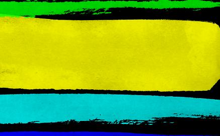 Photopea 追加したブラシで描いた例